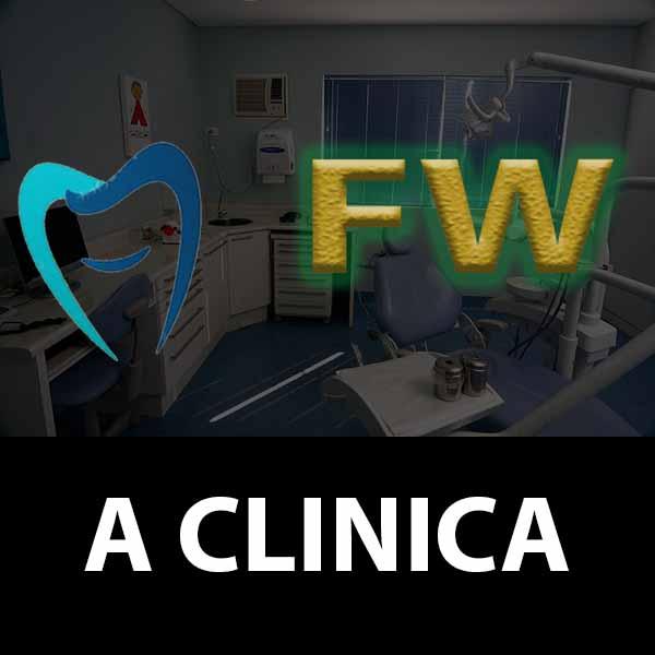 Sobre a Clinica