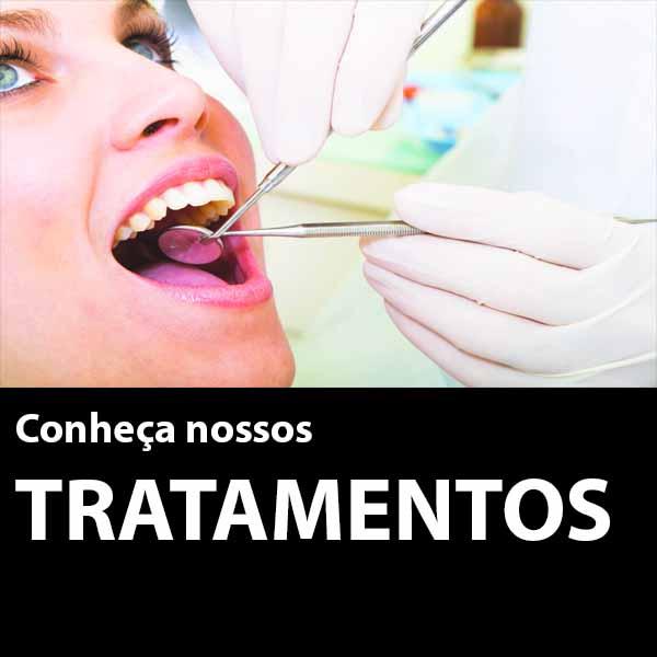 Conheça Nossos Tratamentos