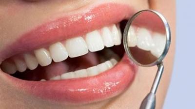 Detalhes do serviço Cirurgia Dentária