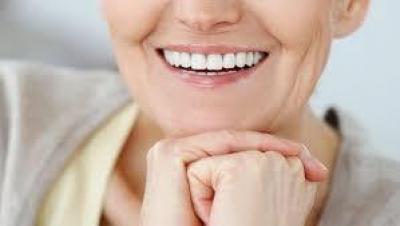 Detalhes do serviço Prótese Dentária