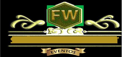FW SALÃO DE FESTAS - SALÃO DE FESTAS