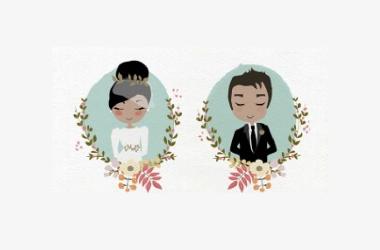 Detalhes do produto Casamento do João e Maria