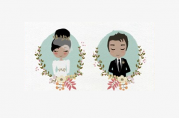 Casamento do João e Maria