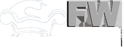 FW CAMA E MESA - CAMA, MESA E BANHO
