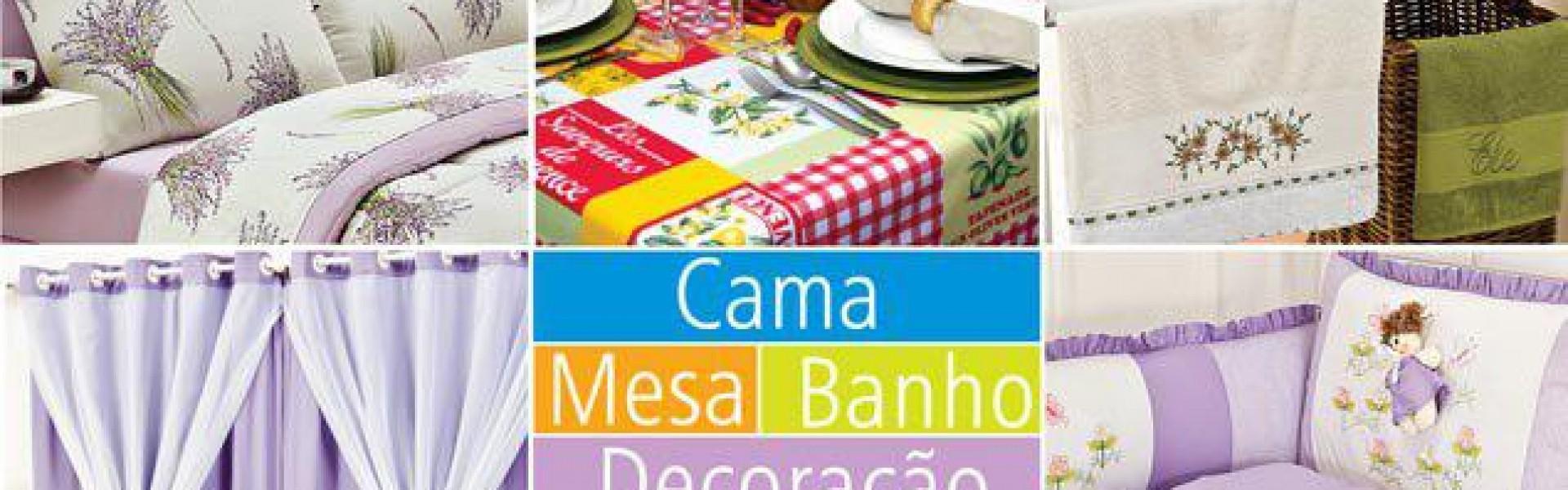 CAMA, MESA, BANHO E DECORAÇÃO PARA SEU BEBÊ