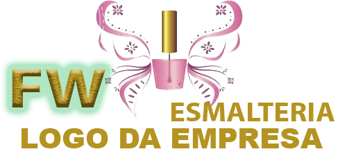 FW ESMALTERIAS - ESMALTERIAS E ACESSÓRIOS