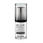 Blur Facial - Dailus Color