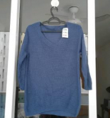 Tricote Ponto Colméia