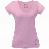 T-Shirt Feminina da Polo USA