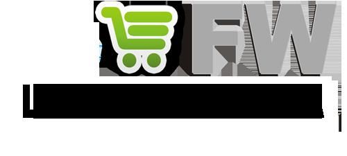 FW INFORMÁTICA - ACESSÓRIOS DE INFORMÁTICA