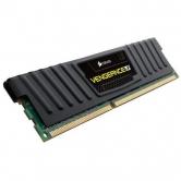 MEMORIA 4GB DDR3 1600MHZ CORSAIR VENGEANCE