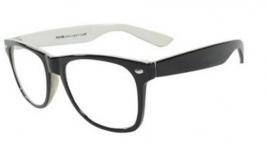 9d99d1df16799 Armação de Óculos Masculina - FW OTICA