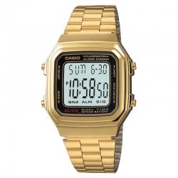 d16451aaaf7 Detalhes do produto Relógio Casio Vintage