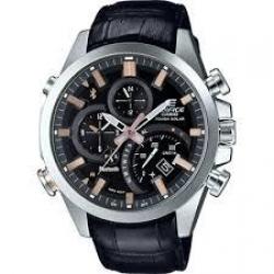 d4a354089ed Detalhes do produto Relógio Casio Fdifice Bluetooth Smart