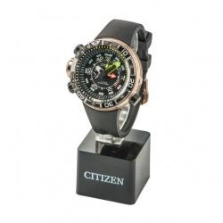 92426668ba4 Detalhes do produto Relógio Citizen Aqualand