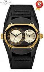 4a2ef99aac0 Detalhes do produto Relógio Marc Ecko